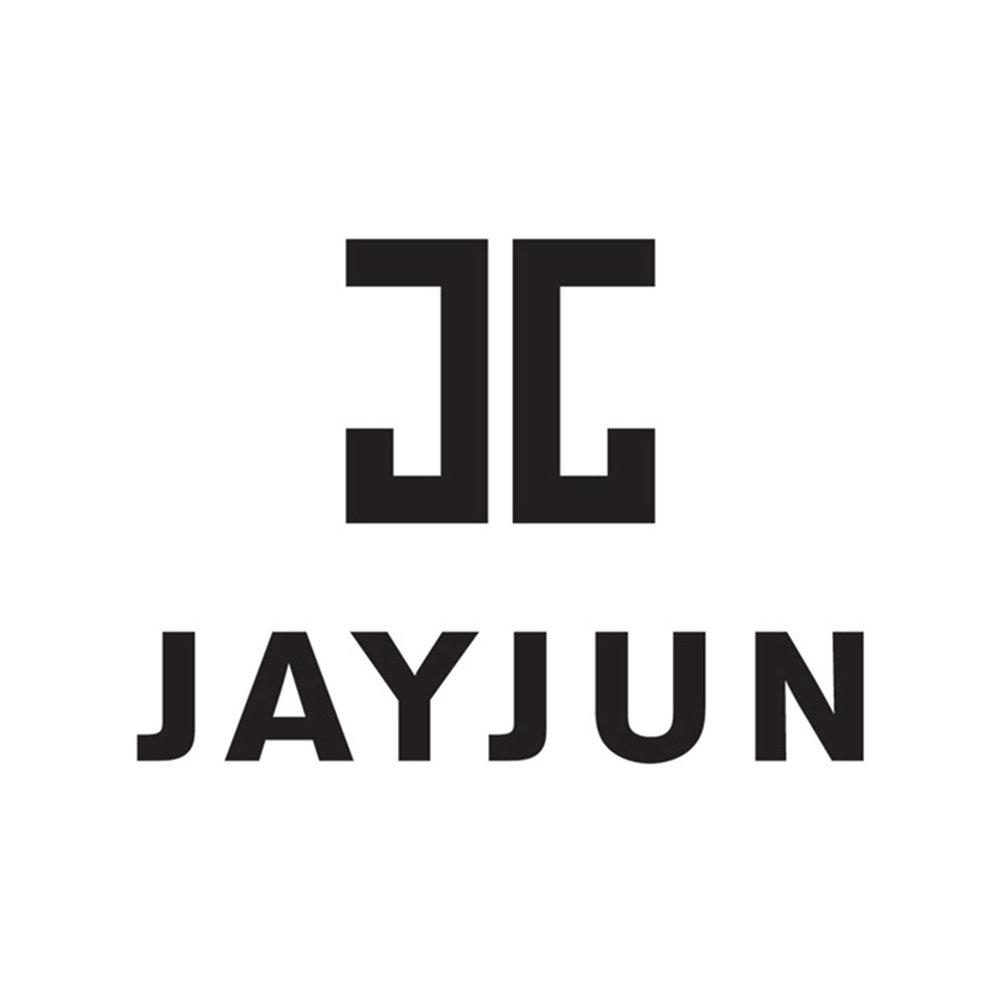 jayjun_collectiveli_buy_shop_korean_skincare_brands_beauty_online_store_retailer_international_hong_kong.jpg