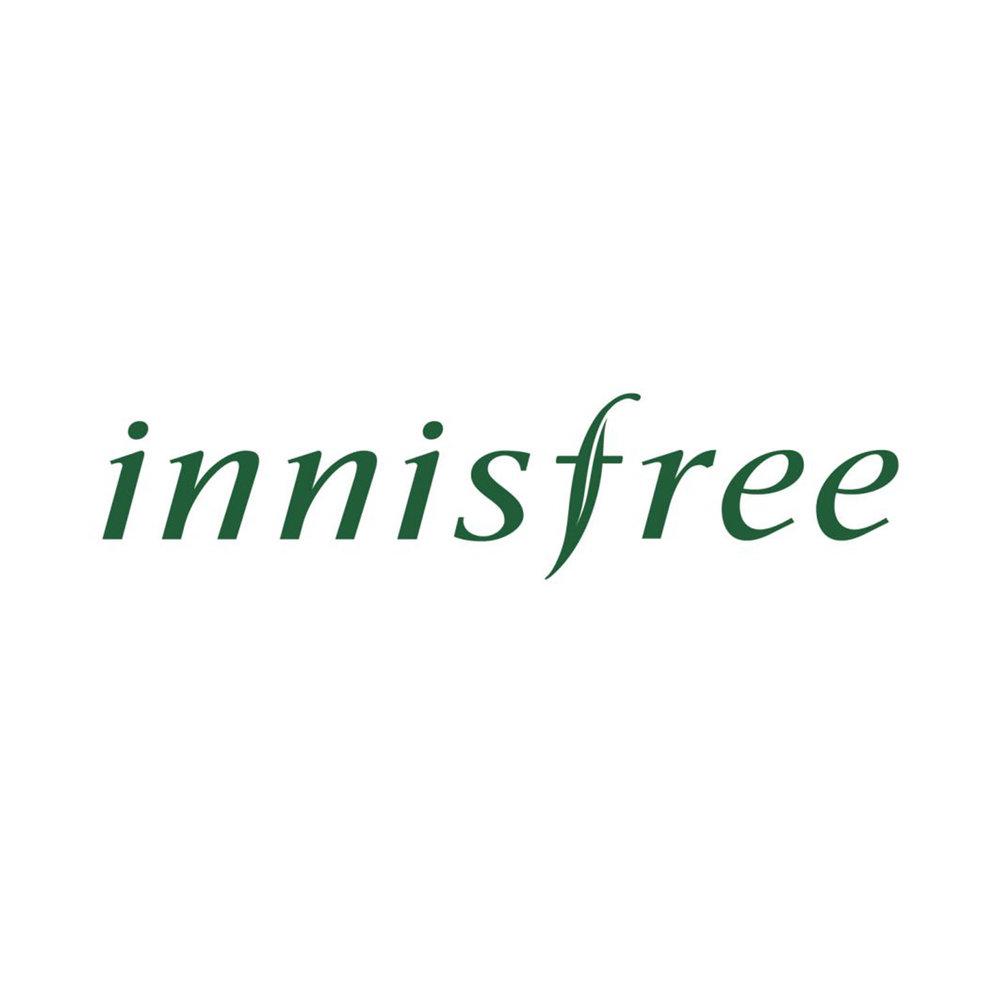 innisfree_collectiveli_buy_shop_korean_skincare_brands_beauty_online_store_retailer_international_hong_kong.jpg