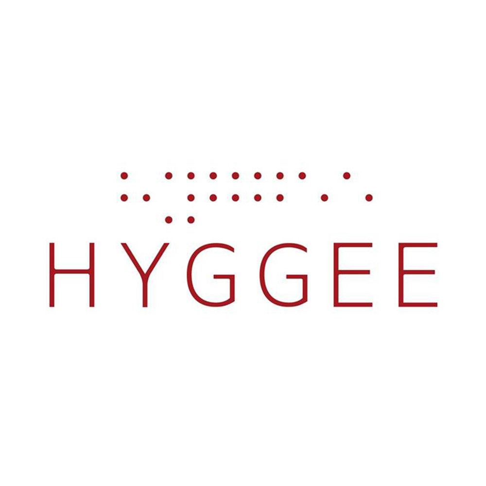 hyggee_collectiveli_buy_shop_korean_skincare_brands_beauty_online_store_retailer_international_hong_kong.jpg