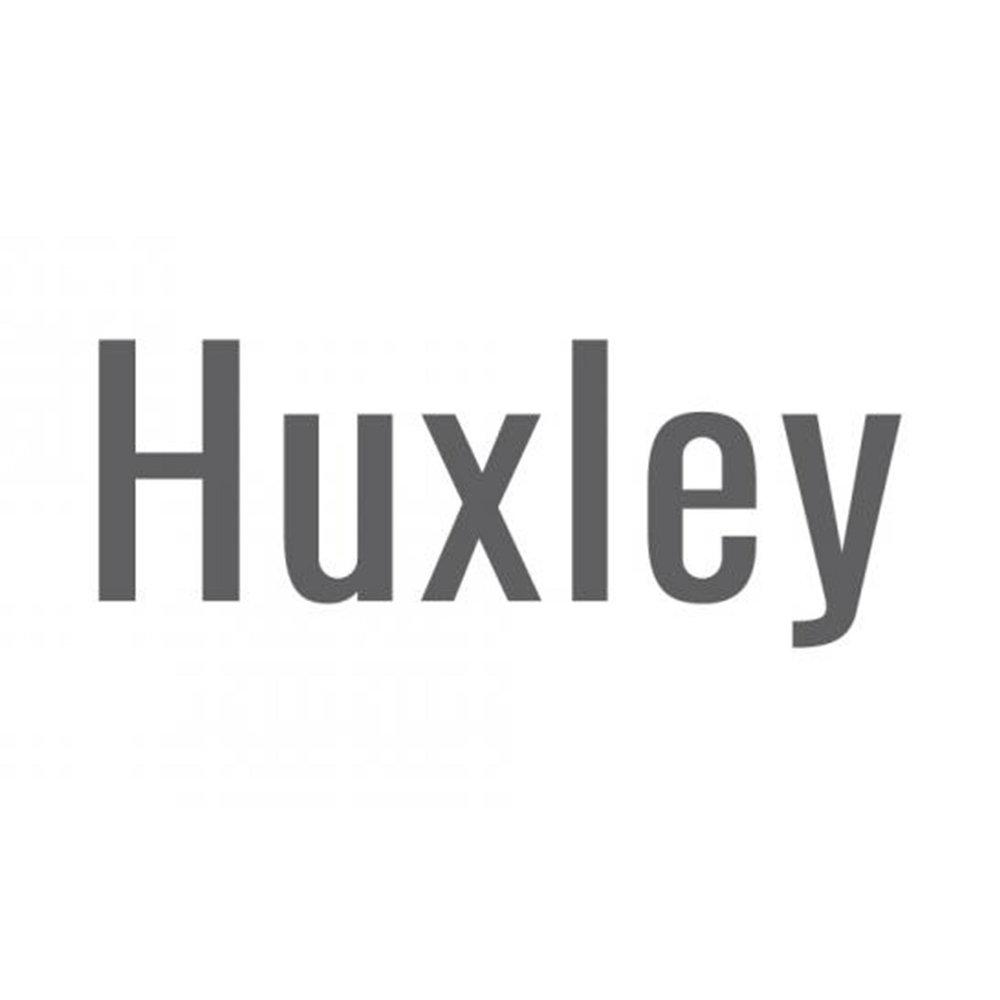 huxley_collectiveli_buy_shop_korean_skincare_brands_beauty_online_store_retailer_international_hong_kong.jpg