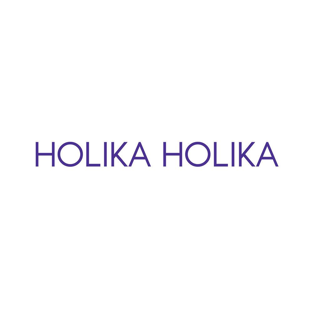 holika-holika_collectiveli_buy_shop_korean_skincare_brands_beauty_online_store_retailer_international_hong_kong.jpg