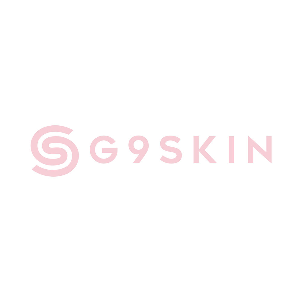 g9-skin_collectiveli_buy_shop_korean_skincare_brands_beauty_online_store_retailer_international_hong_kong.jpg