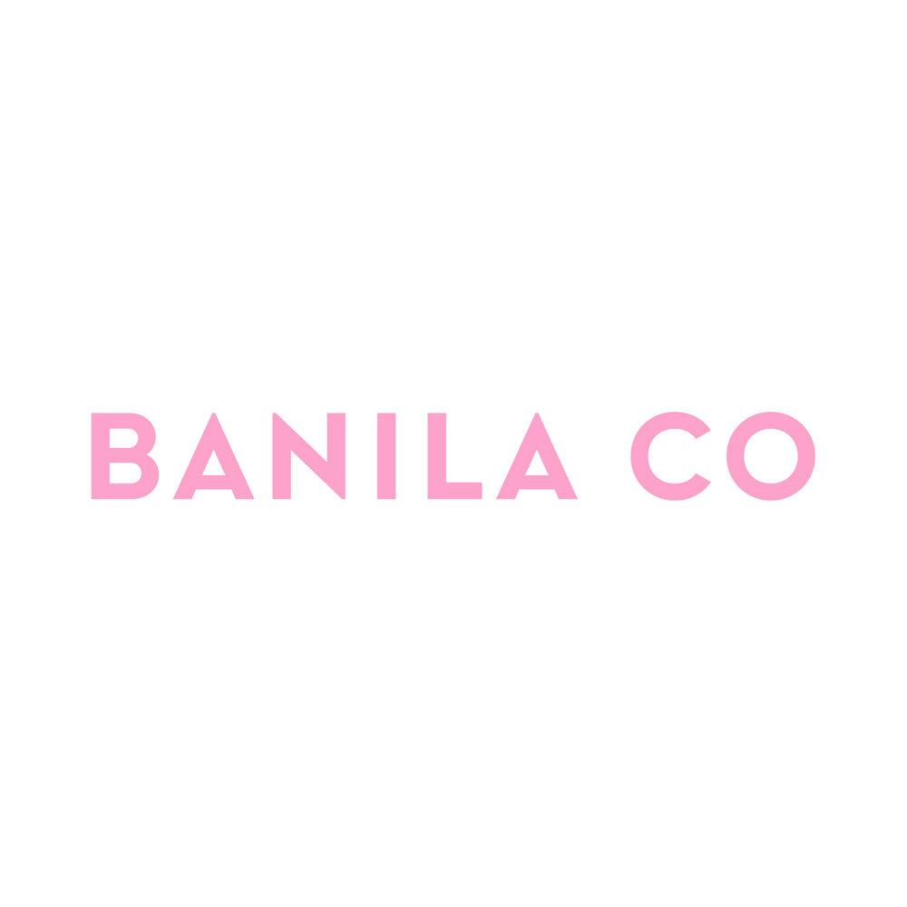 banila-co_collectiveli_buy_shop_korean_skincare_brands_beauty_online_store_retailer_international_hong_kong.jpg