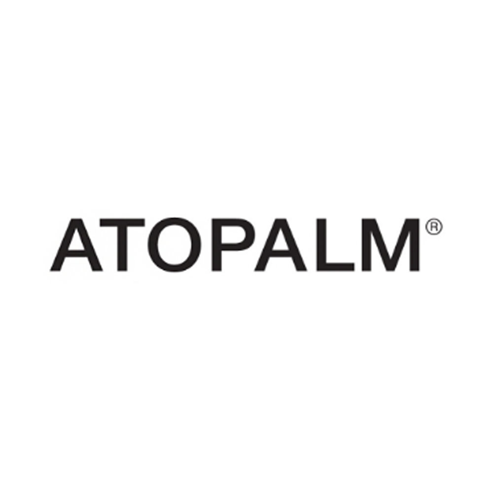 atopalm_collectiveli_buy_shop_korean_skincare_brands_beauty_online_store_retailer_international_hong_kong.jpg