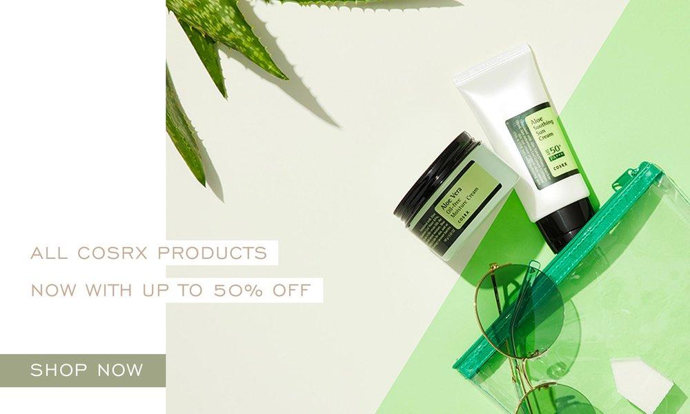cosrx-sale_collectiveli_buy_shop_korean_skincare_beauty_online_shop_worldwide_hong_kong.jpg.jpg