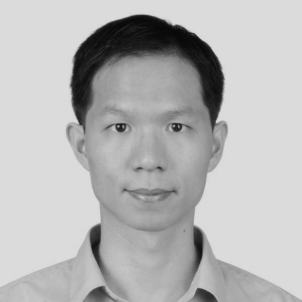 DR. UEI-MING JOW -