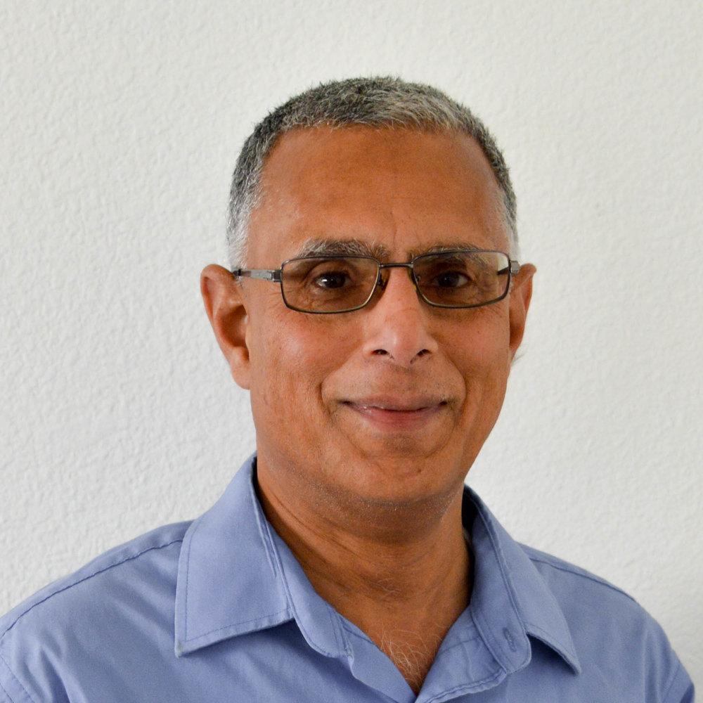 PRAKASH RAMCHANDRAN - IEEE, IEEE CS, IEEE ComSoc, IEEE VTS(NFIC Conference Chair)