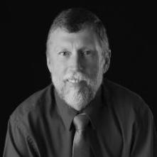 Larry England - IEEE CS