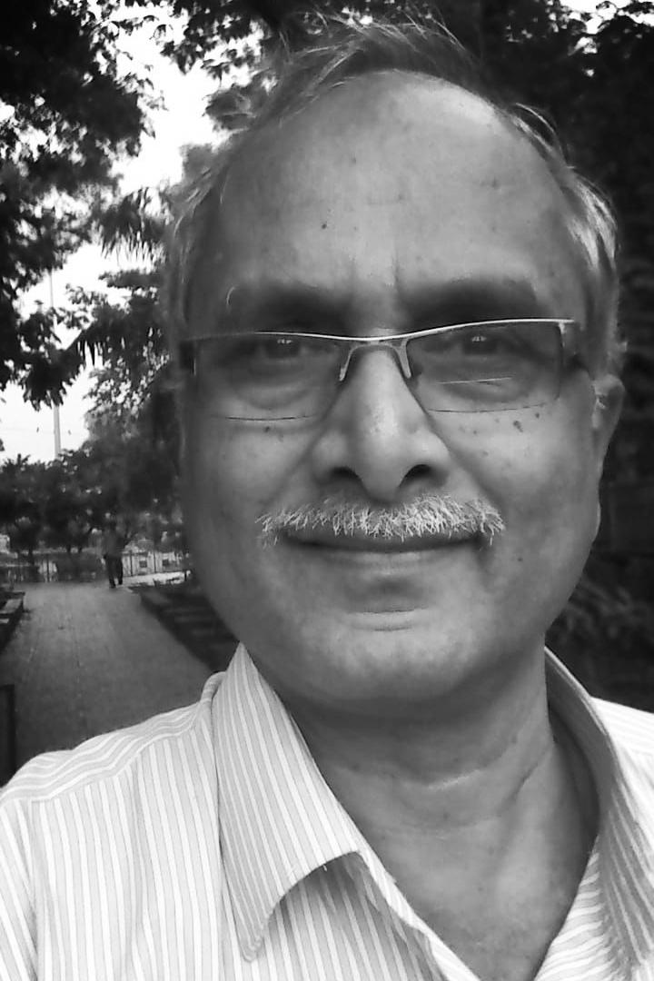 J. A. Gokhale -
