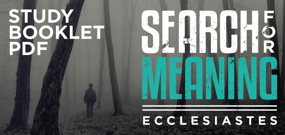 Ecclesiastes-BookletPDF.jpg