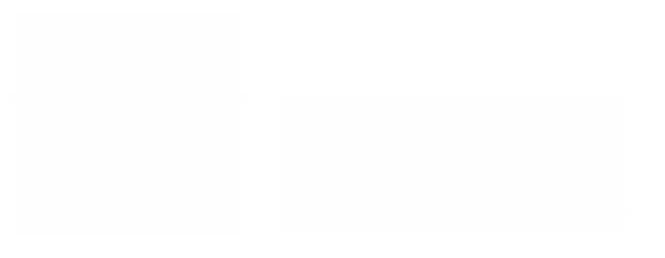 FIEC.Logo.2018.w.png