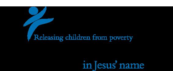 logo_compassion.png