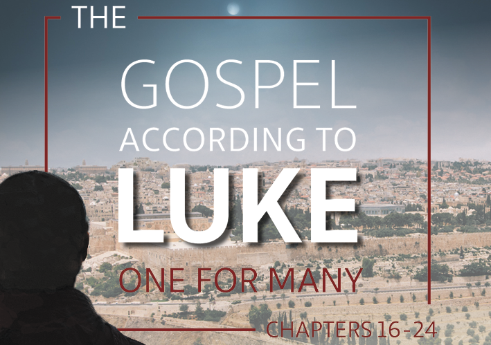 Gospel According to Luke FINAL FINALSMALLer.png