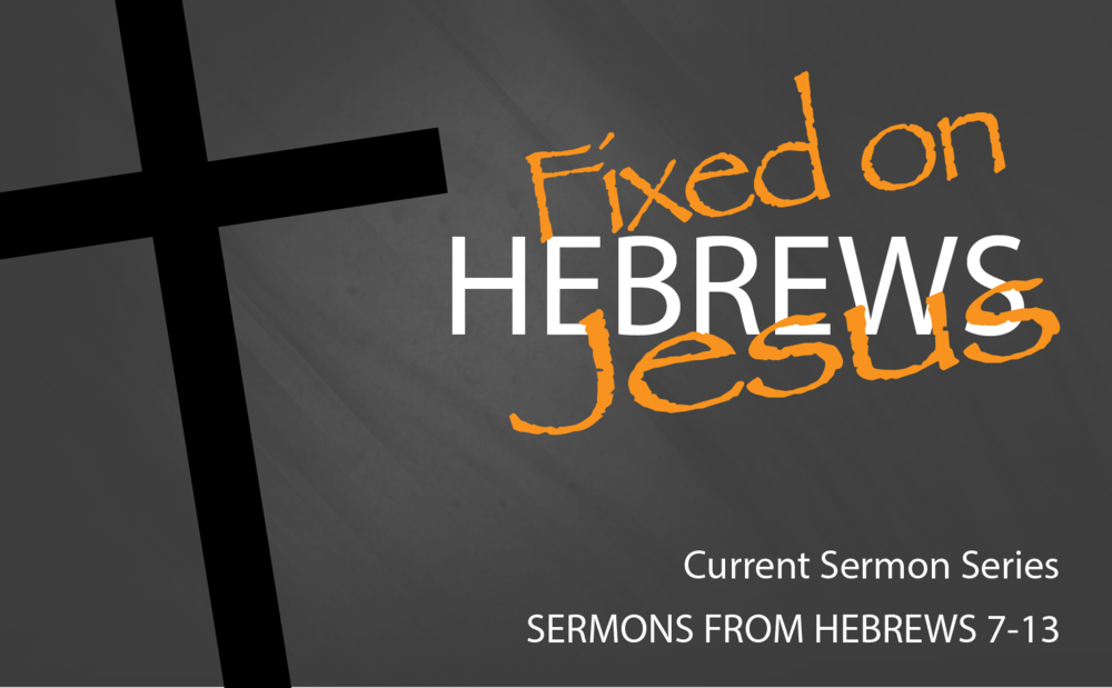 Hebrews 7-13.png