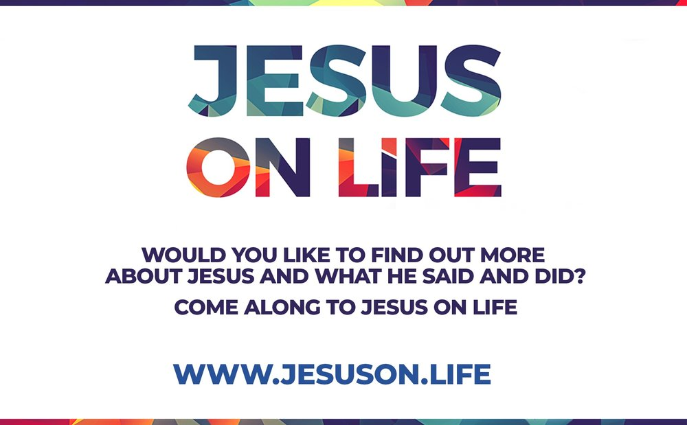 JesusOnLife-Dec2018.jpg