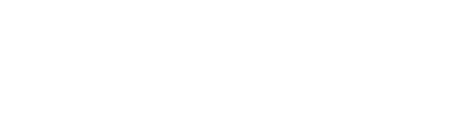 Oscar Production Company