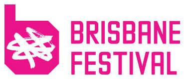 2015-08-tourism-competition-pics-brisbane-festival.jpg