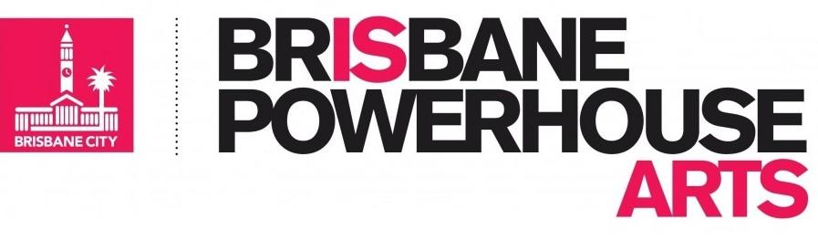 Brisbane-Powerhouse1-1000x600.jpg