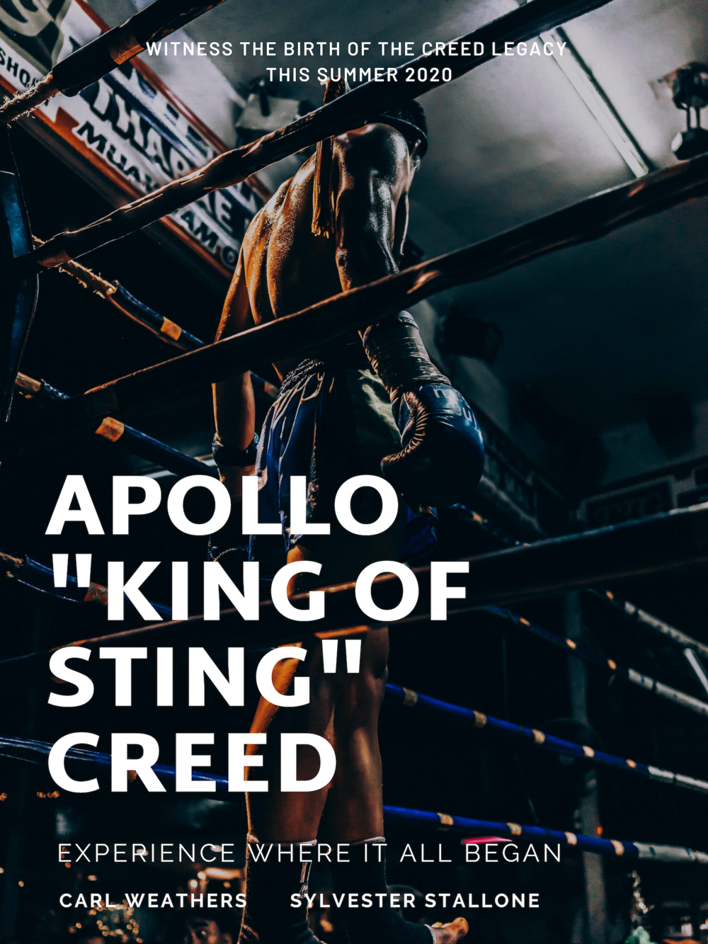 creed 2 concept 4to3.png