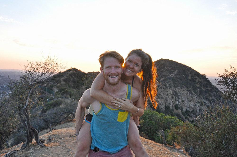 Katie and Ben Headshot.jpg