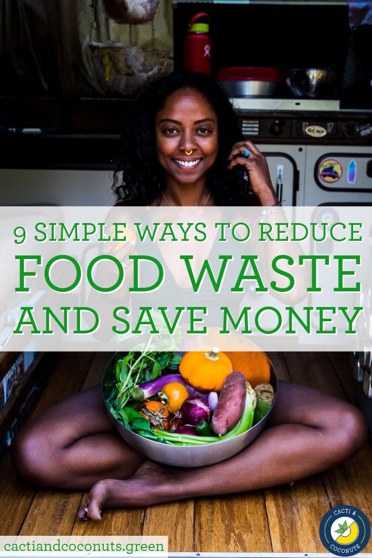Food Waste1.jpg