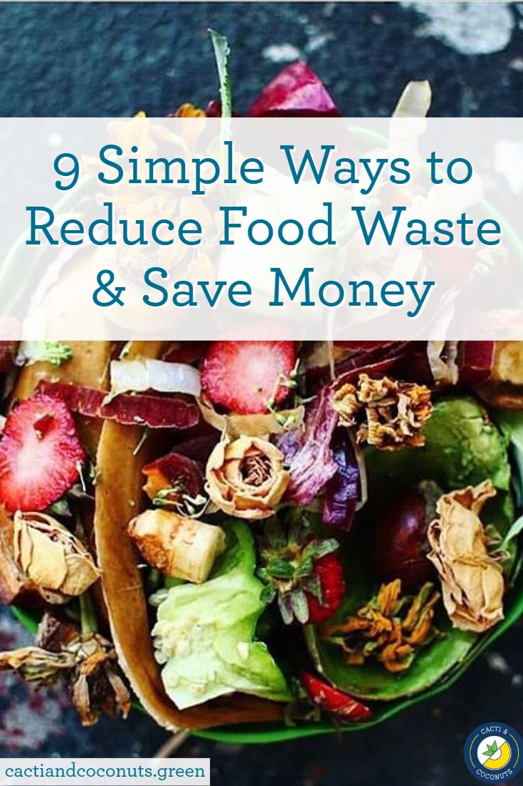 Food Waste4.jpg