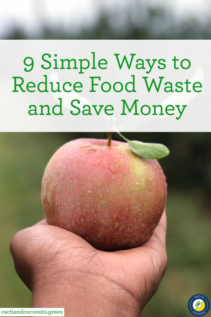 Food Waste3.jpg