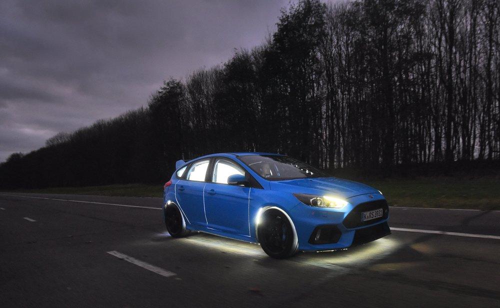 Ford_Lights_1.jpg