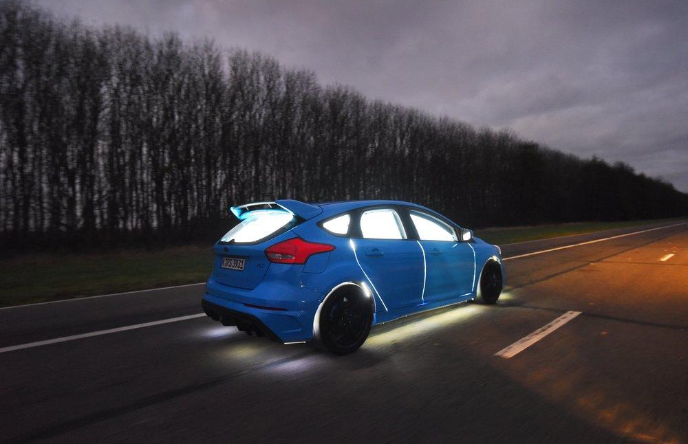 Ford_Lights_3.jpg
