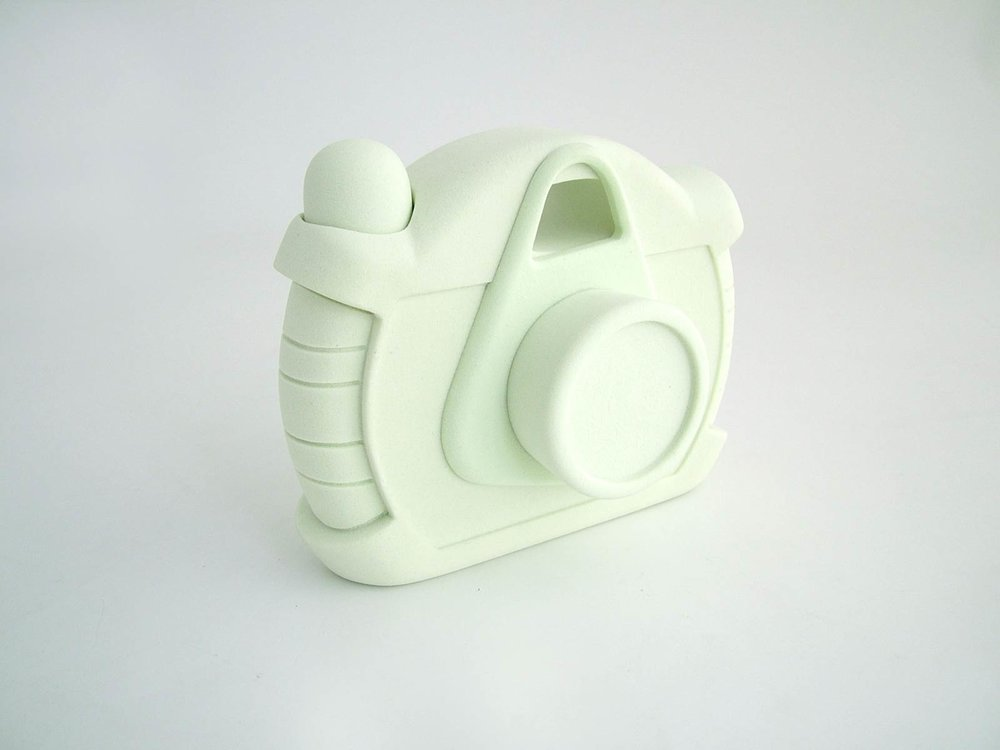 timmy-camera-foam.jpg