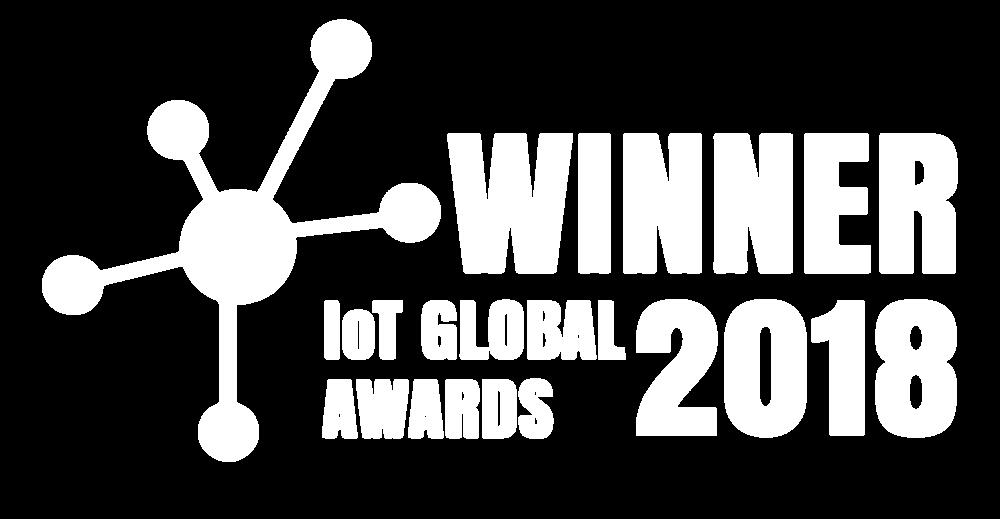 IoT_globalawards logo-01.png