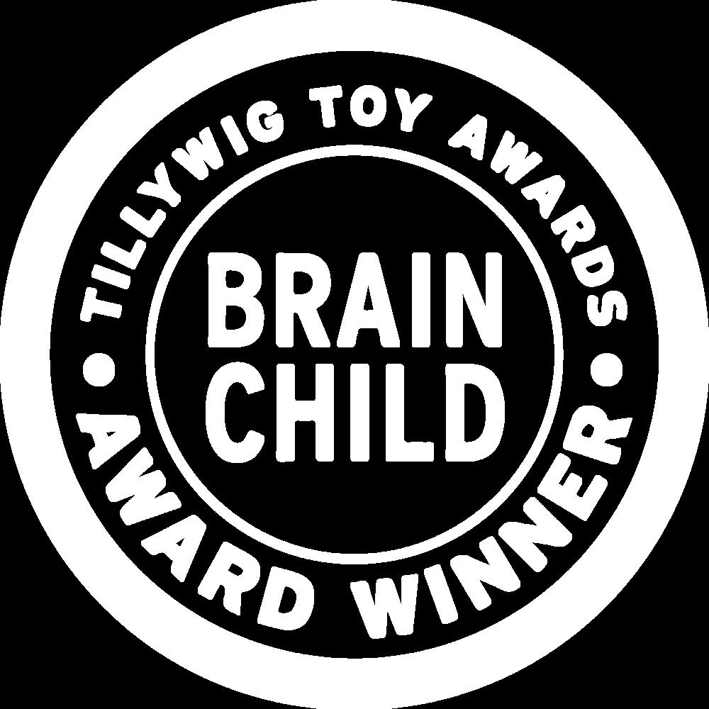 Tillywig award.png