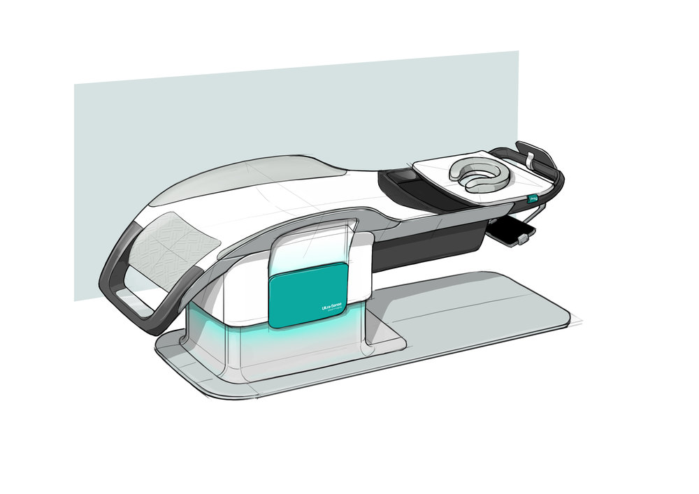 npl breast scanner concept 7.jpg