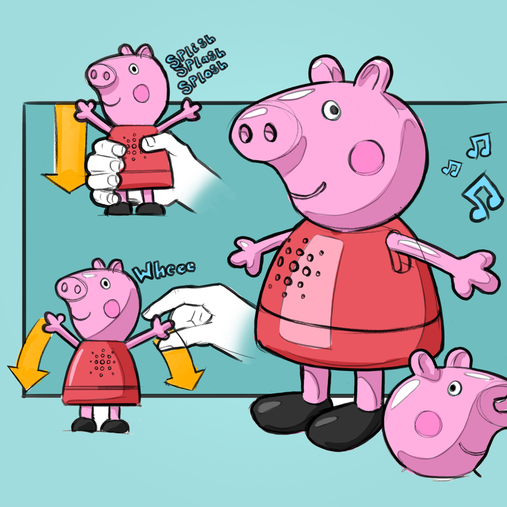 Peppa Pig Sketches.png