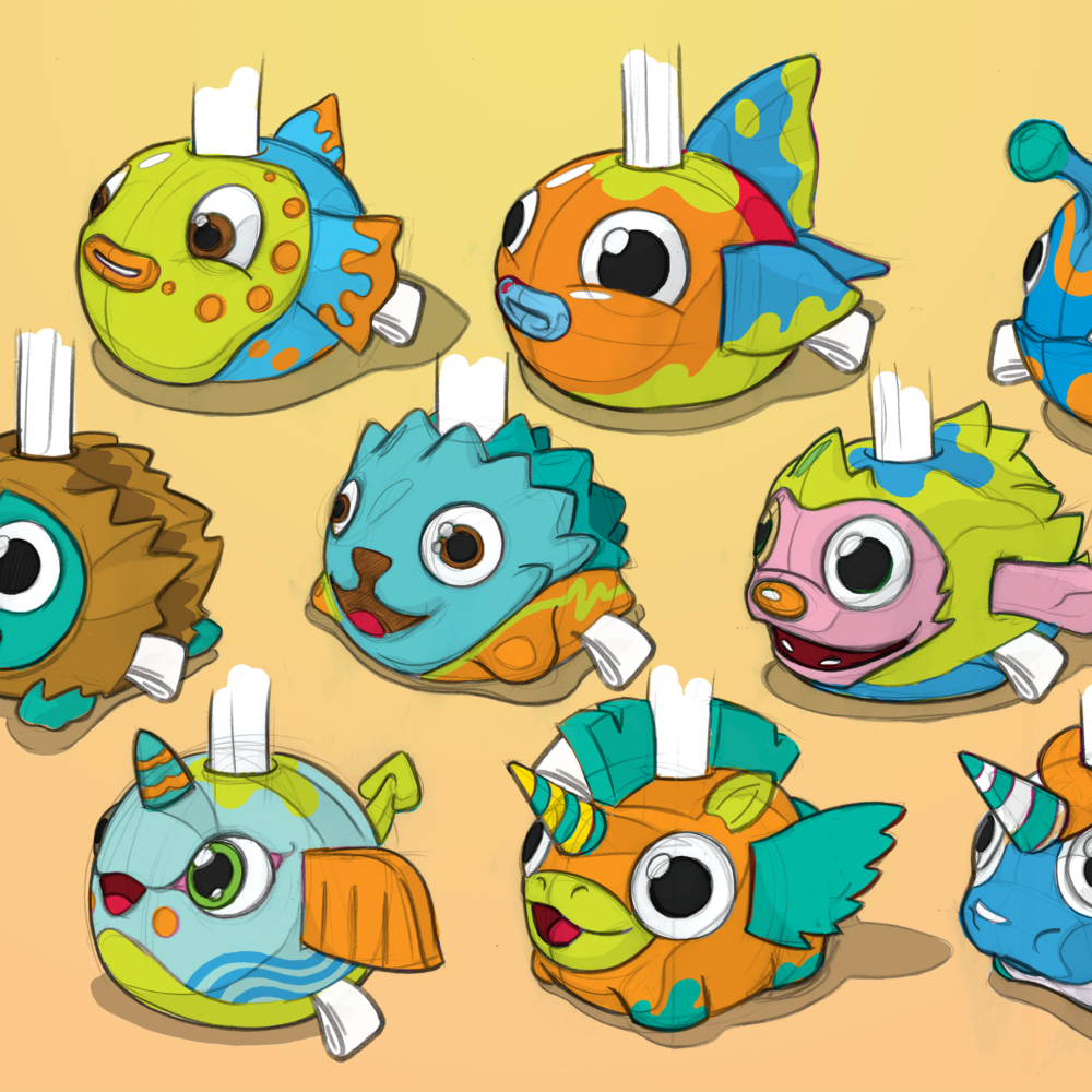 doodle pods character design 1.png
