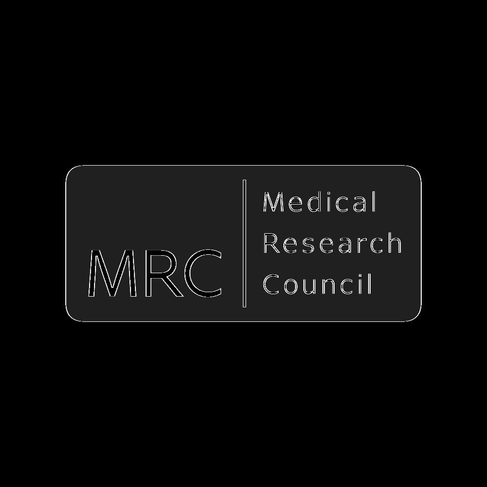 Medical_Client_logos-04.png