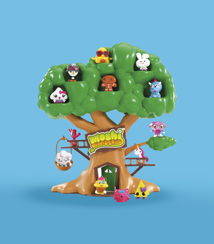moshi-monsters-moshling-treehouse-closed.jpg