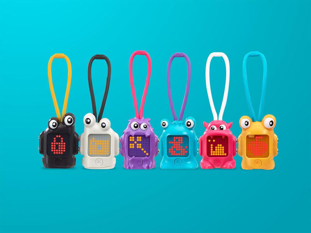 pixl creator character lineup.jpg
