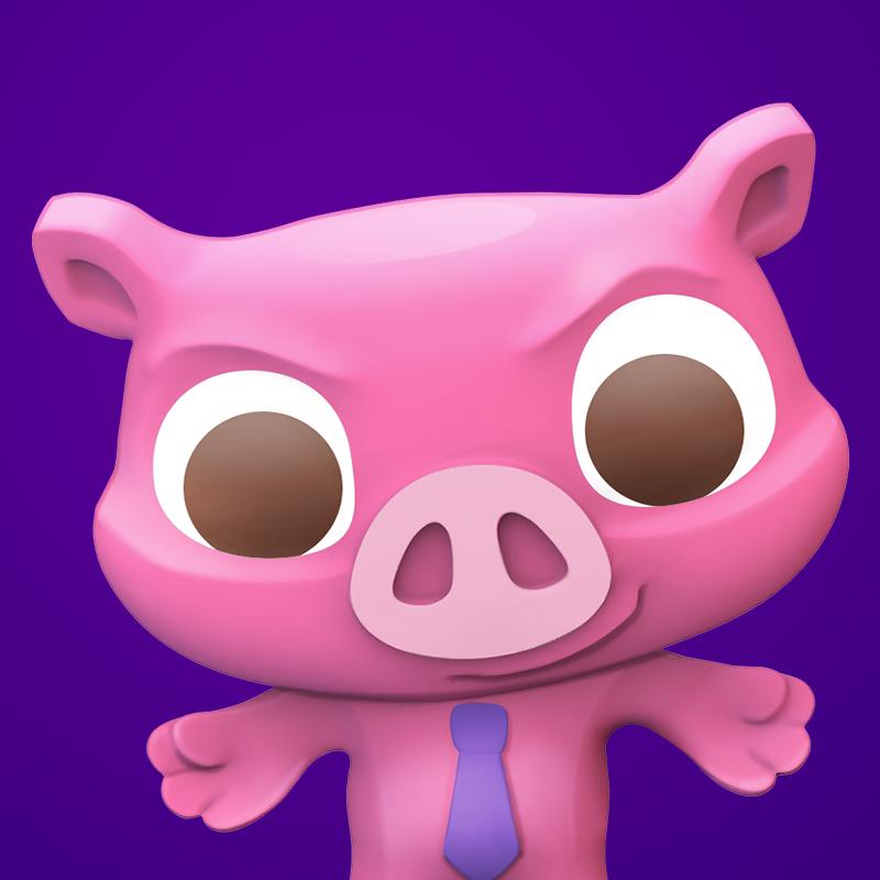 Jet Pig Toy Freddo Treasures.jpg
