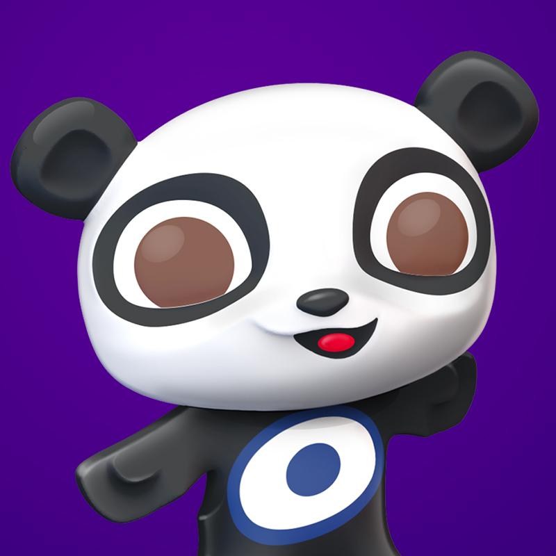 Oz Panda Toy Freddo Treasures.jpg