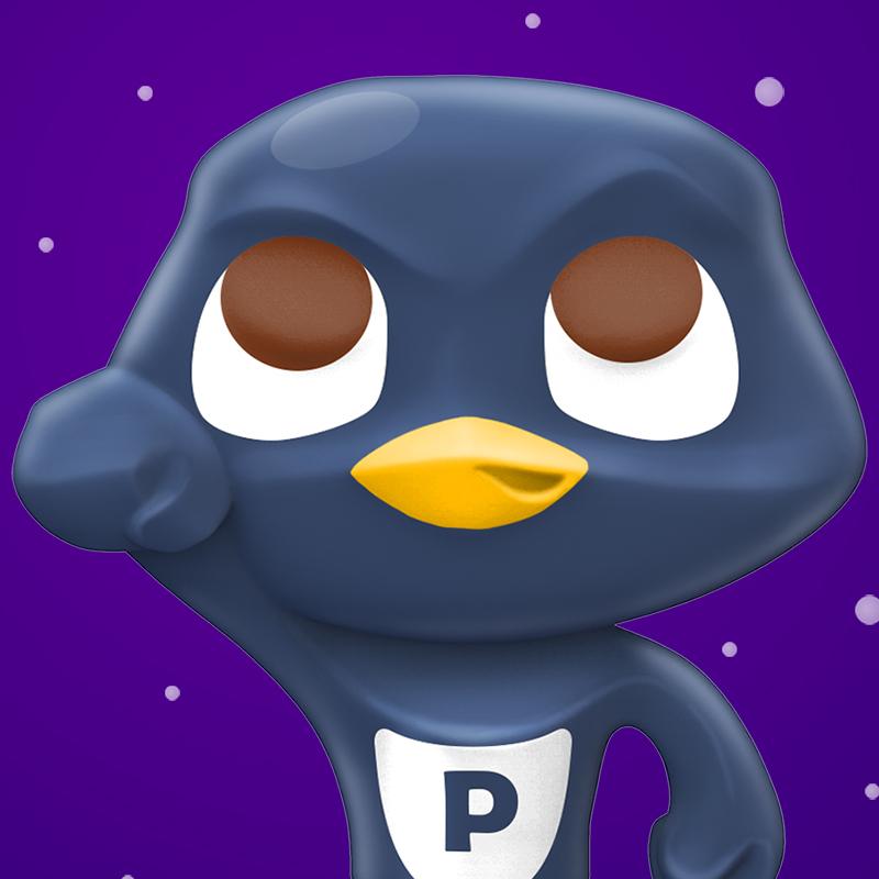 Pip Penguin Toy Freddo Treasures.jpg