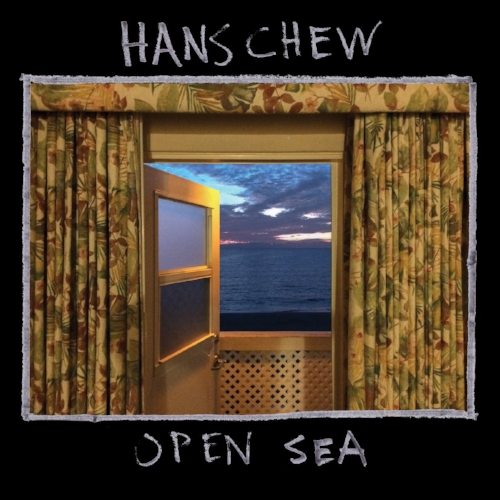 Hans-Chew-Open-Sea-album.jpg