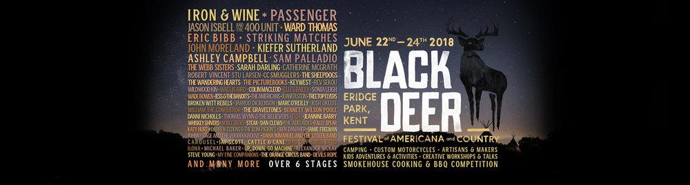 Black Deer Banner.jpg