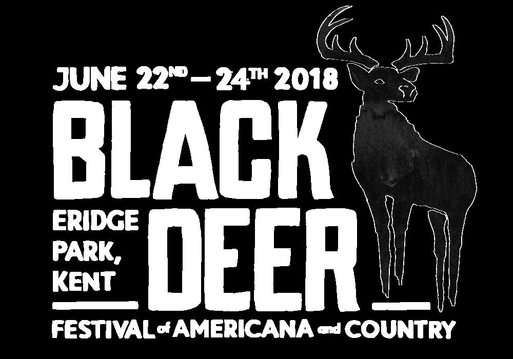 New-BlackDeer-Logo-FullLockUp-WBWW-WhiteType-BlackDeer-WhiteText-WhiteLine (1).png