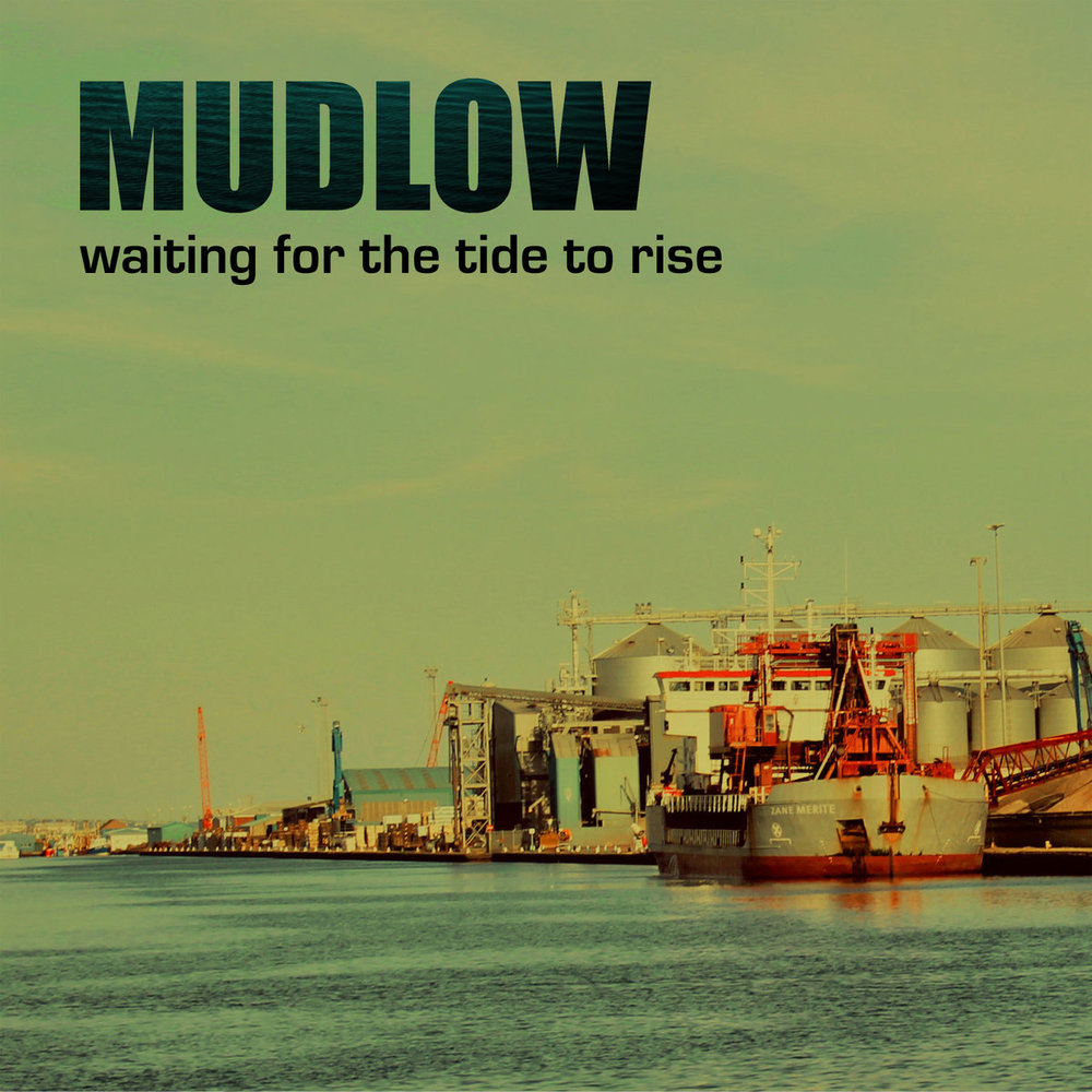 Mudlow LP.jpg