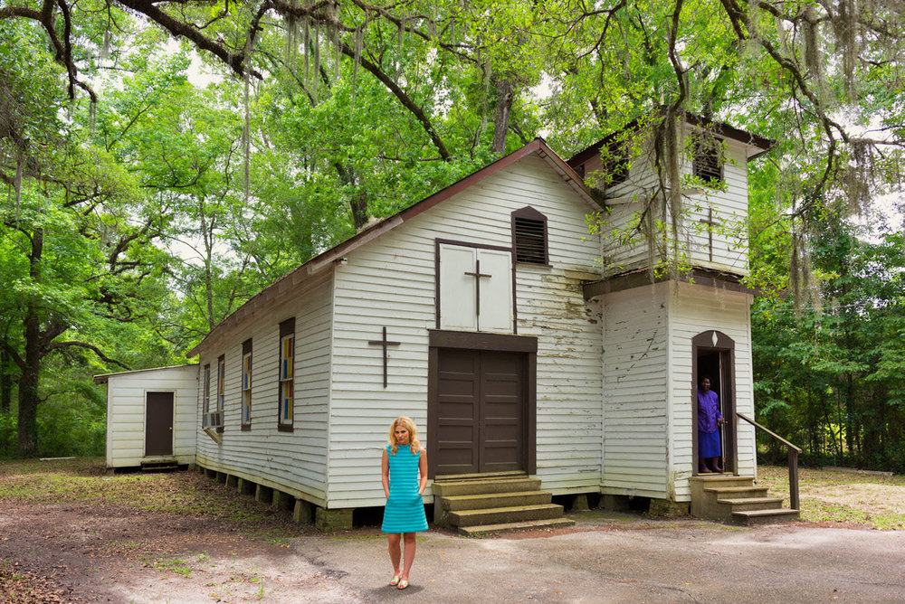 NIGHT-OF-THE-HUNTED-Louisiana-Church.jpg
