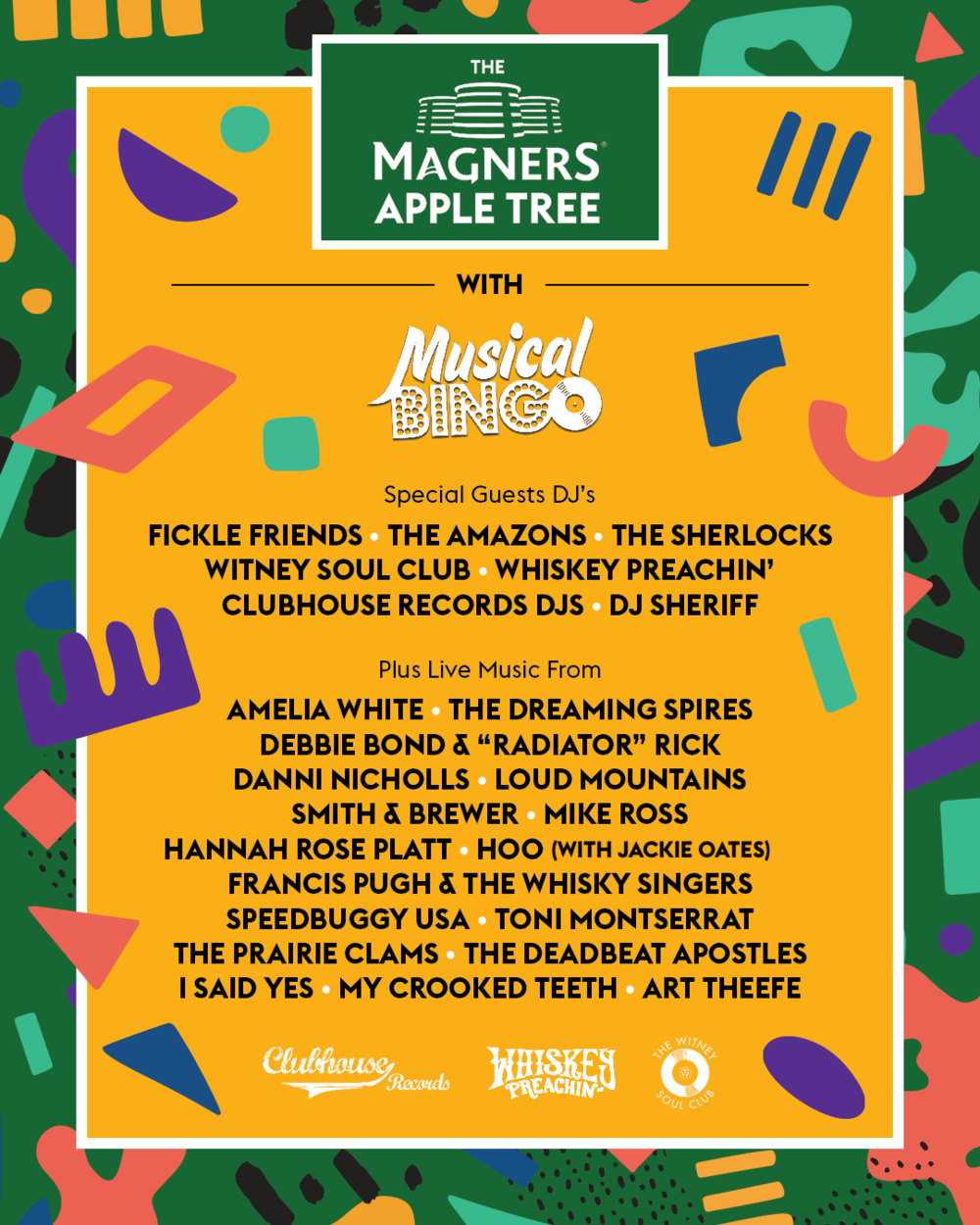 Truck-Festival-2018-Magners-Apple-Tree.png