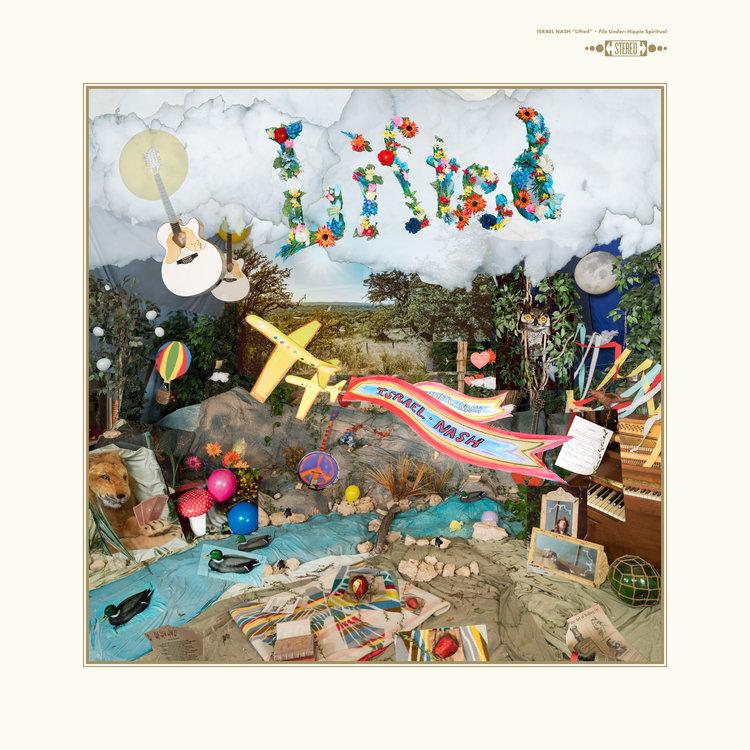 Israel-Nash-Lifted-Album Sleeve.jpg