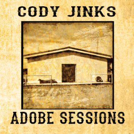 Adobe Sessions.jpg