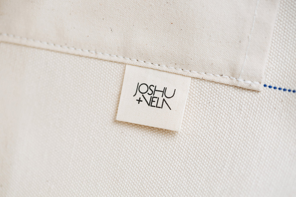 Julia-Kostreva-Studio-Branding-Joshu-Vela--Labels-Cotton-1.jpg